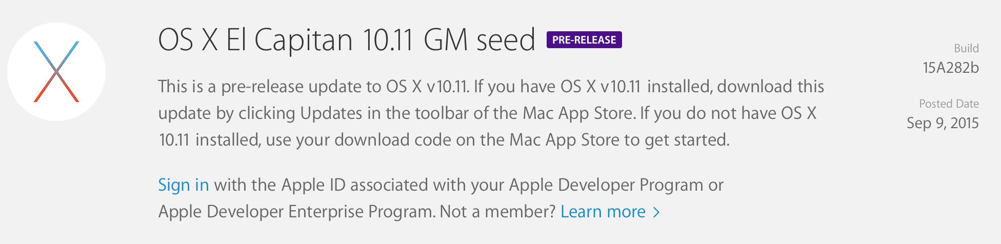 OS X Beta-Release-bildschirmfoto-2015-09-09-um-22.23.29.png