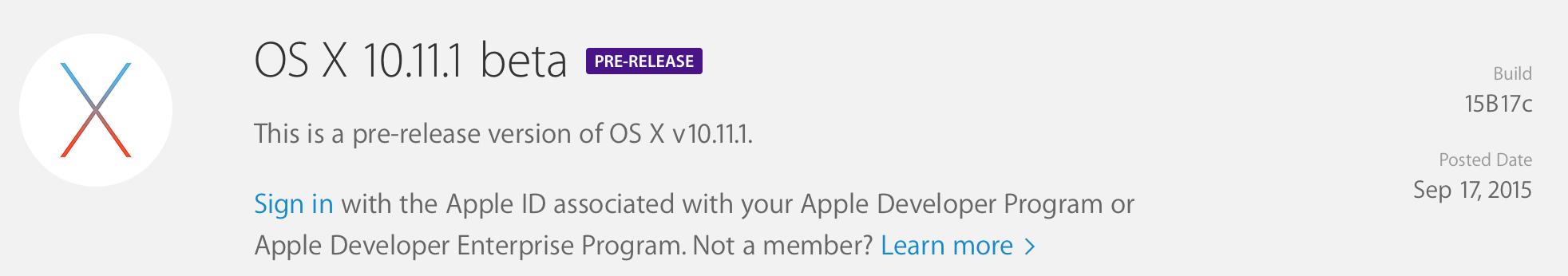 OS X Beta-Release-bildschirmfoto-2015-09-17-um-20.34.22.png