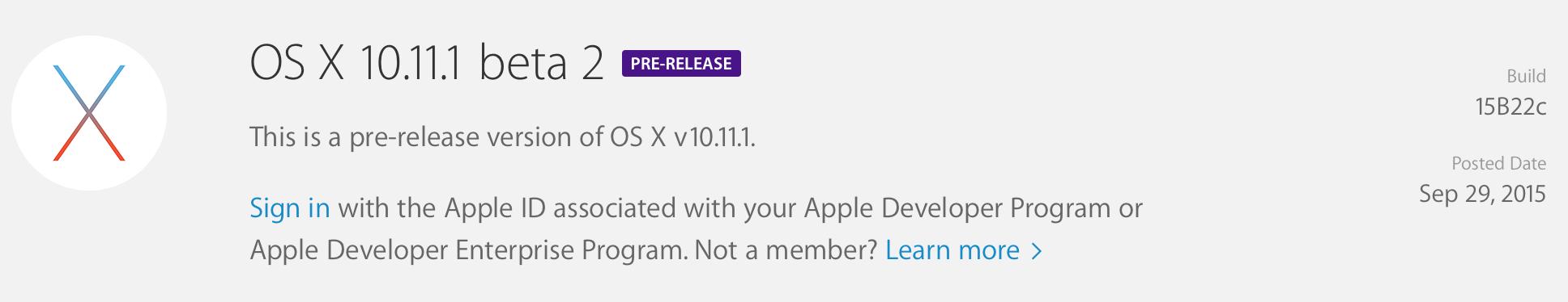 OS X Beta-Release-bildschirmfoto-2015-09-29-um-23.07.23.png
