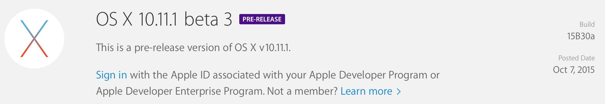 OS X Beta-Release-bildschirmfoto-2015-10-07-um-19.25.05.png