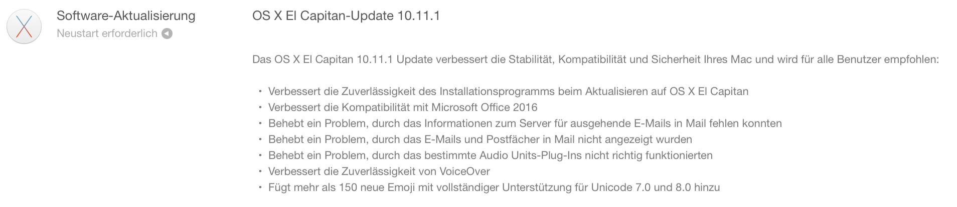 macOS Update Topic-bildschirmfoto-2015-10-21-um-19.15.40.png