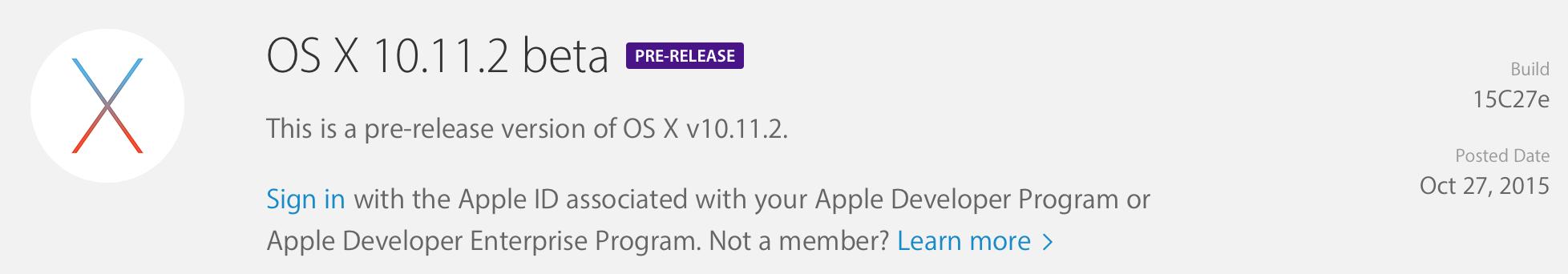 OS X Beta-Release-bildschirmfoto-2015-10-27-um-22.10.33.png