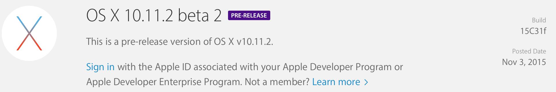 OS X Beta-Release-bildschirmfoto-2015-11-03-um-19.31.59.png