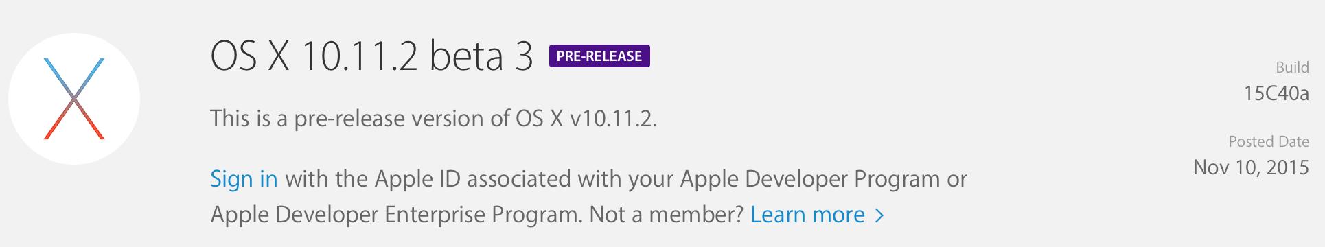 OS X Beta-Release-bildschirmfoto-2015-11-10-um-19.33.39.png