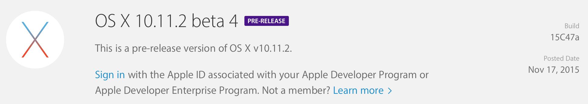 OS X Beta-Release-bildschirmfoto-2015-11-18-um-19.41.17.png
