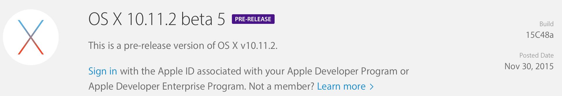OS X Beta-Release-bildschirmfoto-2015-12-01-um-00.02.39.png