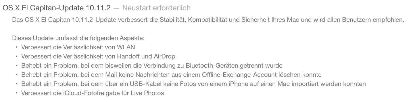 macOS Update Topic-bildschirmfoto-2015-12-08-um-20.10.20.png