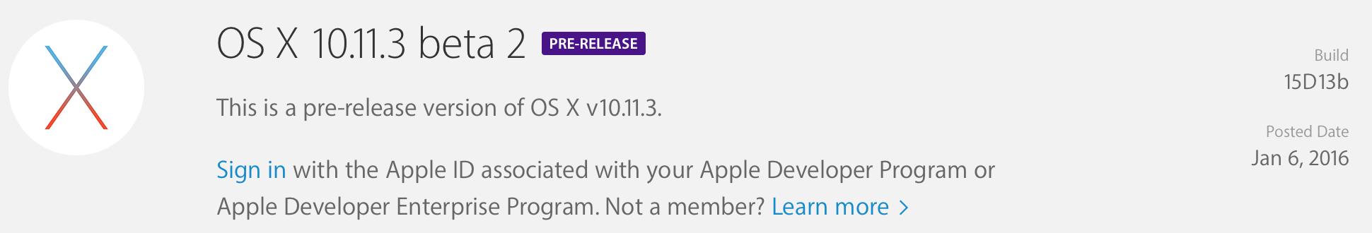 OS X Beta-Release-bildschirmfoto-2016-01-07-um-18.49.19.png