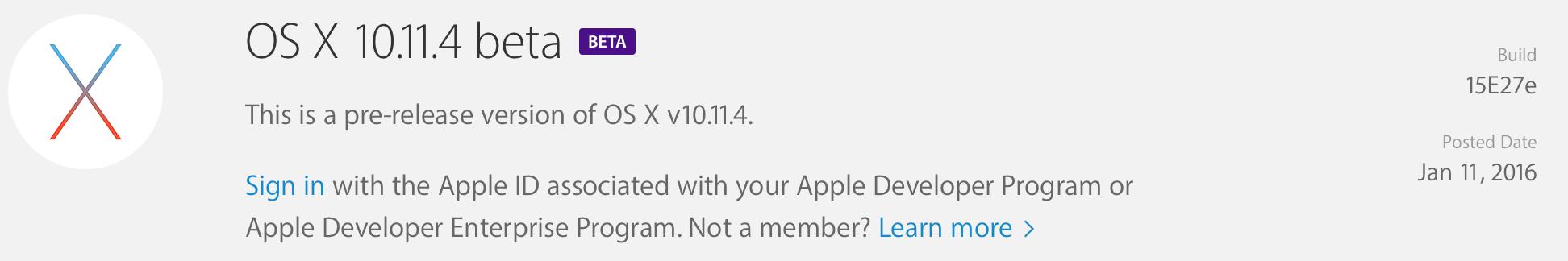 OS X Beta-Release-bildschirmfoto-2016-01-11-um-20.00.07.png