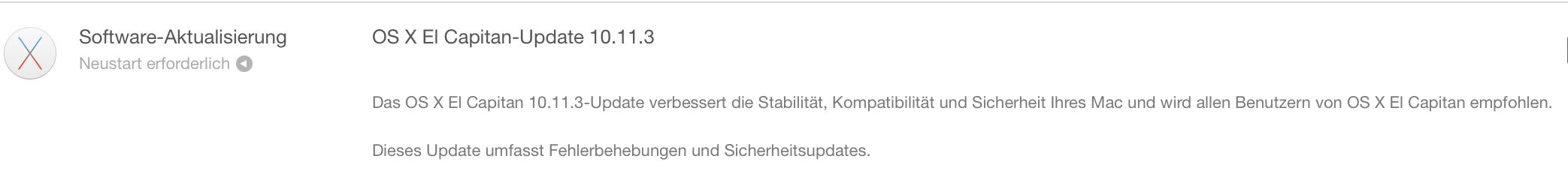 macOS Update Topic-bildschirmfoto-2016-01-19-um-19.32.54.png