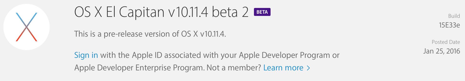 OS X Beta-Release-bildschirmfoto-2016-01-26-um-16.54.14.png