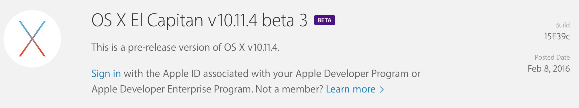 OS X Beta-Release-bildschirmfoto-2016-02-08-um-19.14.21.png