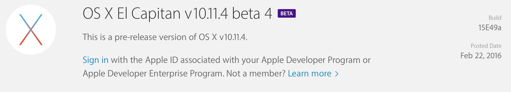 OS X Beta-Release-bildschirmfoto-2016-02-22-um-19.15.32.png