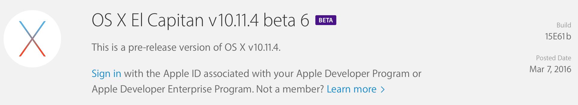 OS X Beta-Release-bildschirmfoto-2016-03-07-um-19.09.26.png