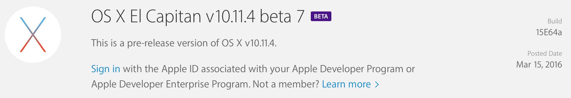 OS X Beta-Release-bildschirmfoto-2016-03-15-um-18.55.23.png