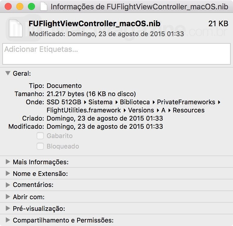 Heißt OS X demnächst macOS?-29-janela-macos.jpg