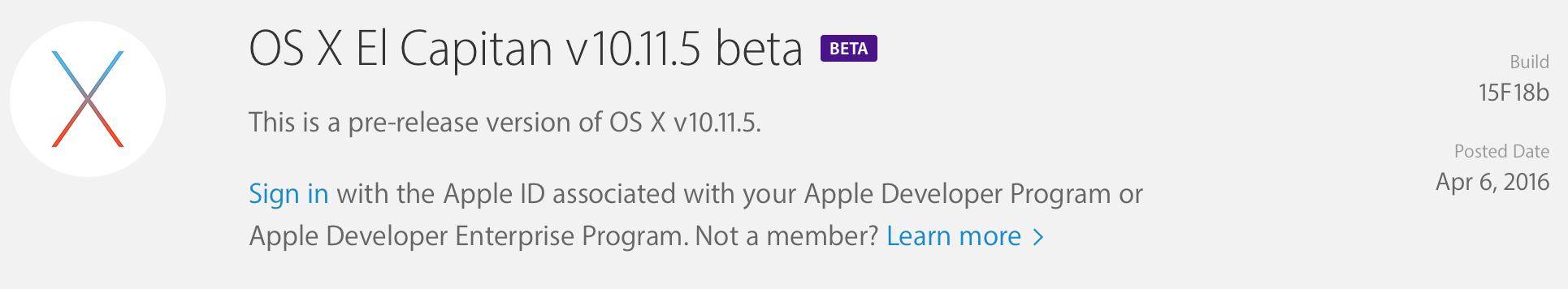 OS X Beta-Release-bildschirmfoto-2016-04-06-um-19.07.43.png