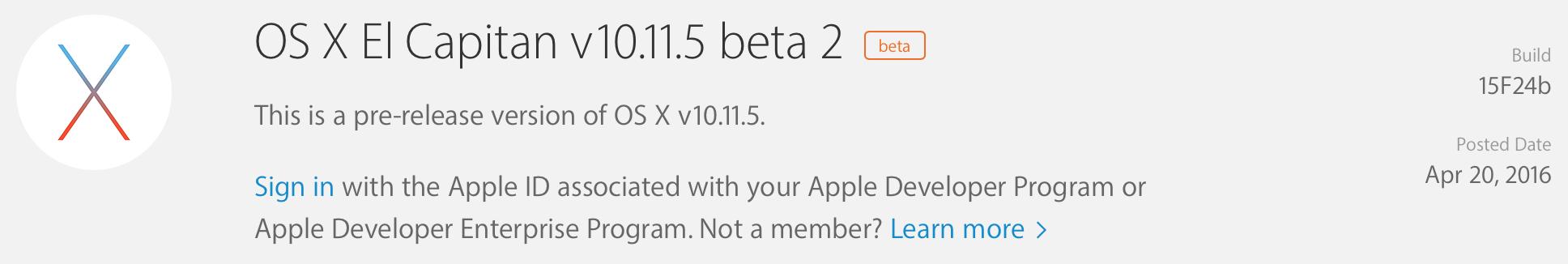 OS X Beta-Release-bildschirmfoto-2016-04-20-um-21.22.53.png