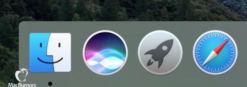 Siri kommt auf den Mac-siridockicon1012.jpg