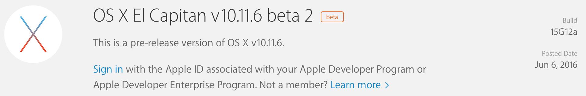 OS X Beta-Release-bildschirmfoto-2016-06-06-um-19.29.45.png