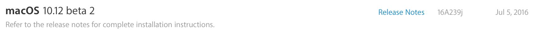OS X Beta-Release-bildschirmfoto-2016-07-05-um-19.24.48.png