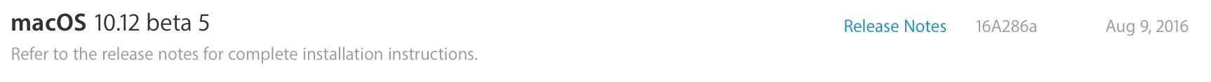 OS X Beta-Release-bildschirmfoto-2016-08-10-um-00.42.42.png