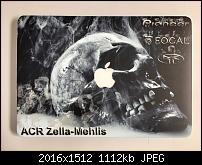 MacBook Schutzhüllen/Aufkleber-fullsizerender.jpg
