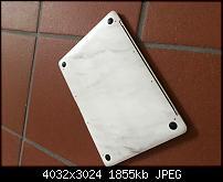 MacBook Schutzhüllen/Aufkleber-datei_000.jpeg
