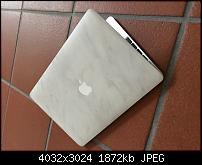 MacBook Schutzhüllen/Aufkleber-datei_001.jpeg