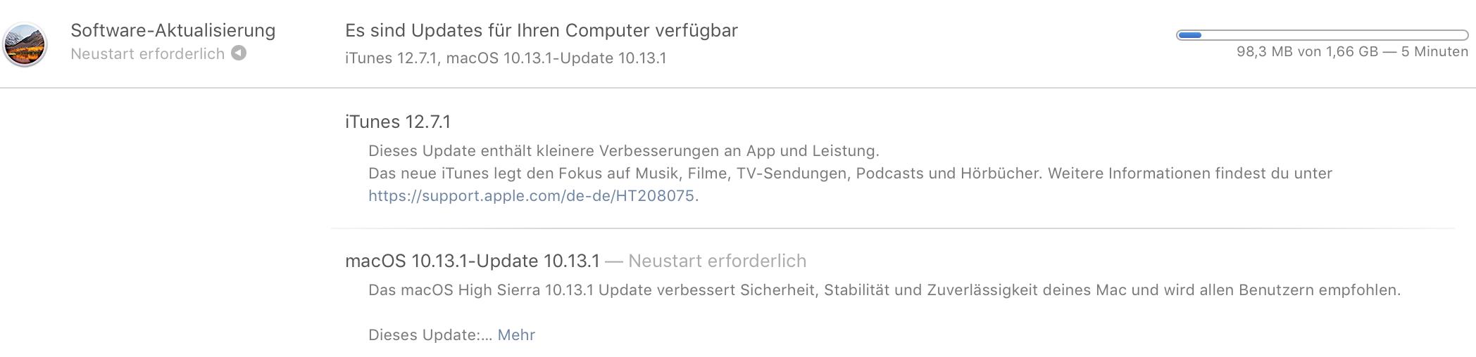 macOS 10.13.1 veröffentlicht-bildschirmfoto-2017-10-31-um-18.23.47.png