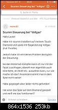 Review: RHA S500i In Ear Kopfhörer-image1462472683.950129.jpg