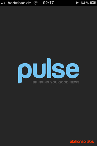 App: Pulse News Mini - RSS-Reader-img_0420-1-.png