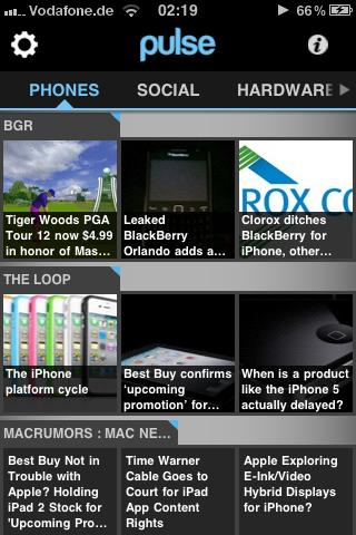App: Pulse News Mini - RSS-Reader-img_0424-1-.png