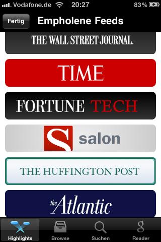 App: Pulse News Mini - RSS-Reader-img_0430-1-.png