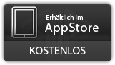 App: Pulse News Mini - RSS-Reader-ipad-free-.png