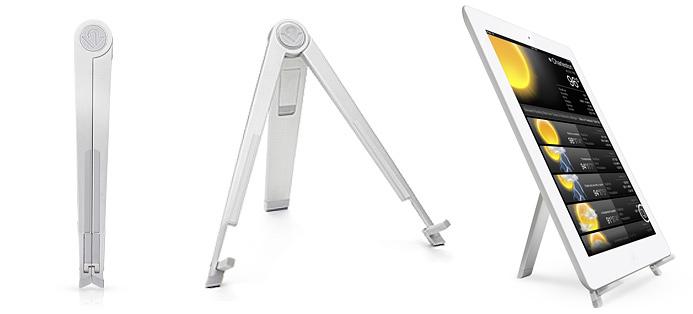 iPad-Ständer Compass von TwelveSouth-compass.jpg