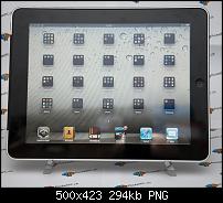 iPad-Ständer Compass von TwelveSouth-_dsc3906-kopie.png