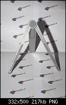 iPad-Ständer Compass von TwelveSouth-_dsc3899.png