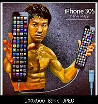 Apple Joke für die Nacht-pjwlilms-1.jpeg