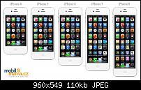 -apple-iphone-5-funny-comics-1.jpg
