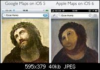 Apple Joke für die Nacht-uploadfromtaptalk1348175308543.jpg