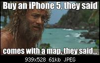 Apple Joke für die Nacht-320388_4375081611344_240754567_n.jpg