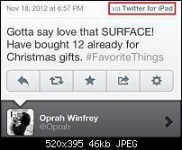 Apple Joke für die Nacht-imageuploadedbytapatalk1353394746.753902.jpg