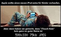 Apple Joke für die Nacht-fail81tfx5u.jpg