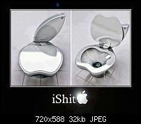 Apple Joke für die Nacht-252218_469642189741065_1050210600_n.jpg