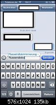 Apple Joke für die Nacht-2013-03-24t18-59-19_0.jpg