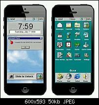 Apple Joke für die Nacht-1379614549403.jpg