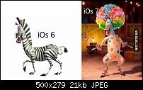 Apple Joke für die Nacht-1209297_10151687120991840_1500977485_n.jpg