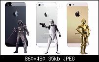 Apple Joke für die Nacht-kygc-d3d9.jpg