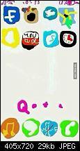 Apple Joke für die Nacht-1381008085434.jpg
